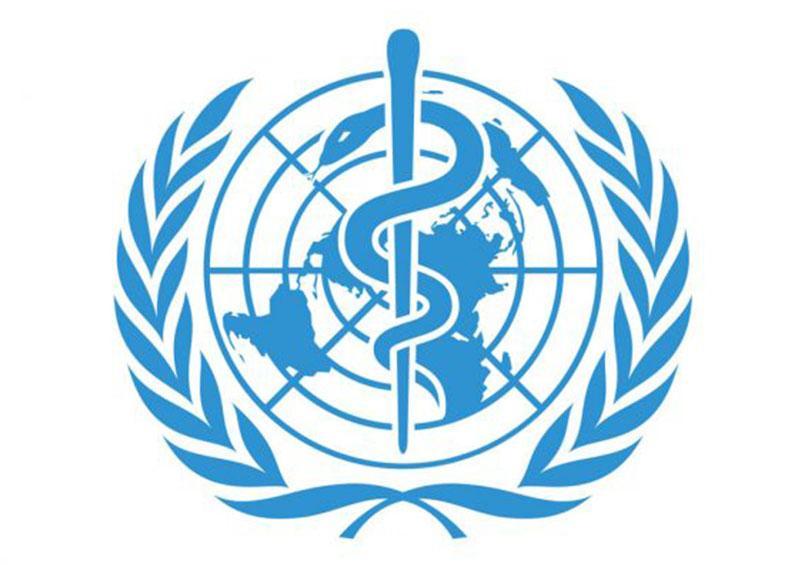 COVID-19 amenaza avances en salud: OMS