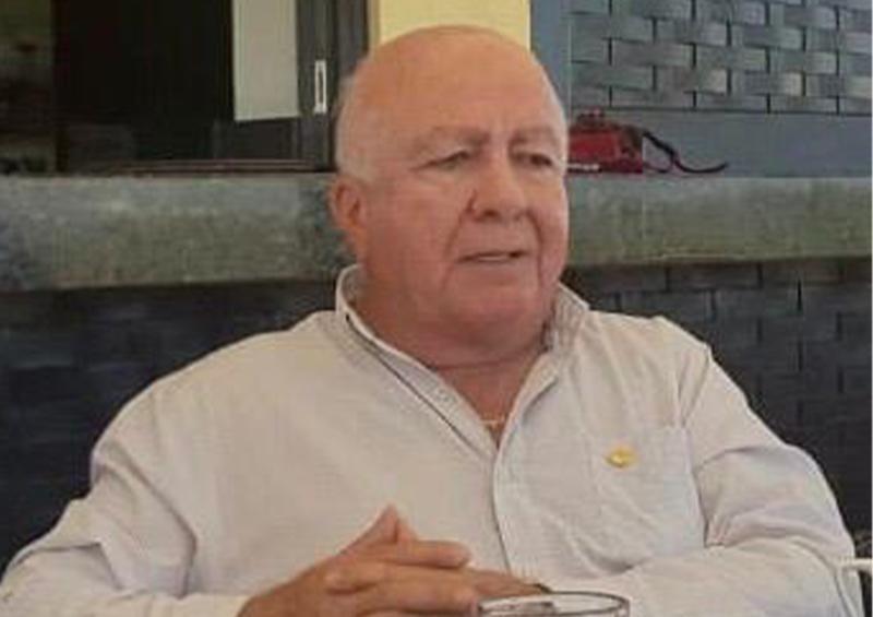Industria de la Transformación en Los Cabos semiparalizada por pandemia