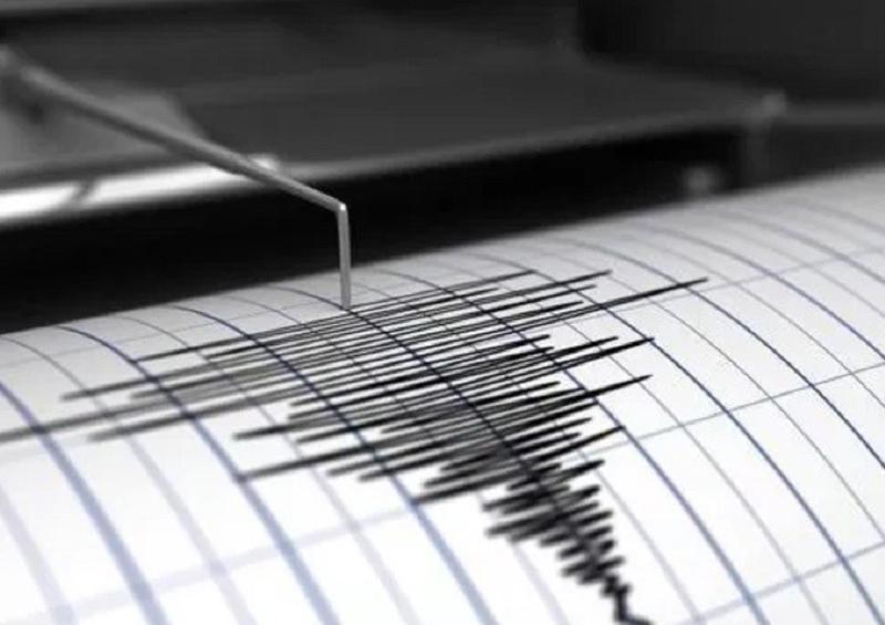 Descartan daños por sismo en Jalisco