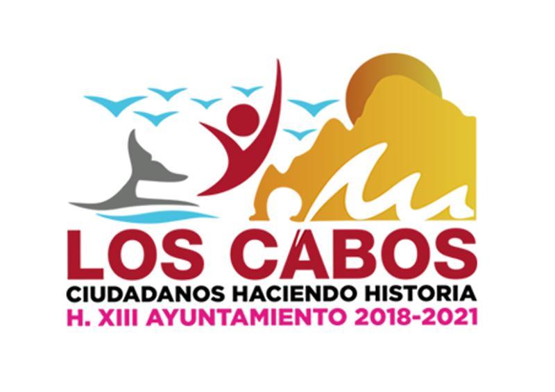 Aplican acciones preventivas en el Mpio de Los Cabos