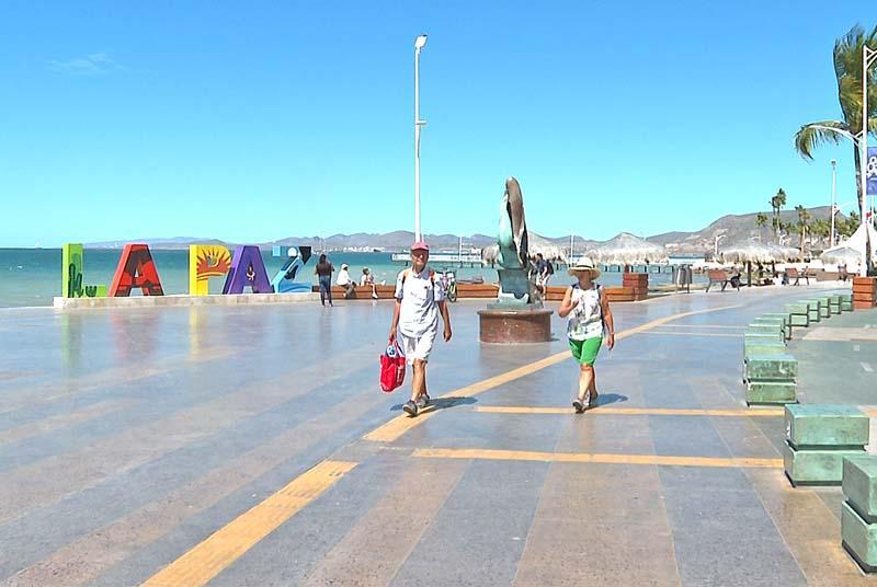 Febrero cerró con un 70% de ocupación hotelera: Director de Turismo