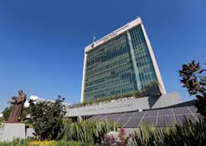 UdeG expulsó a ocho personas denunciadas por acoso en 2019