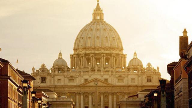 Suspende Vaticano misión a México por brote de Covid-19 en Italia CEM
