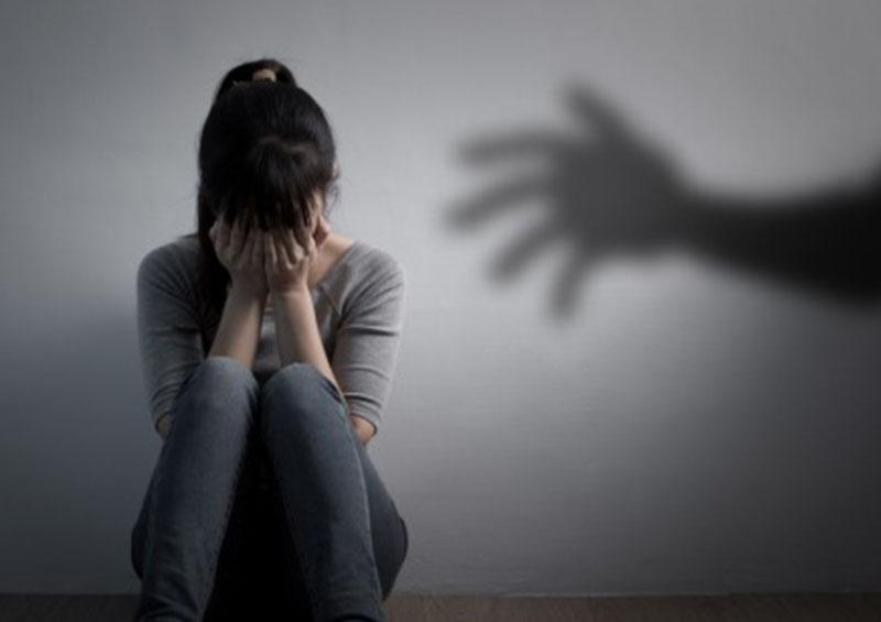 IPN recibe mil 533 denuncias de mujeres por acoso y hostigamiento