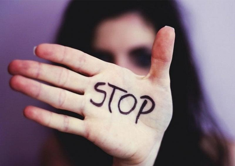 Organizan actividades contra violencia de género en BC