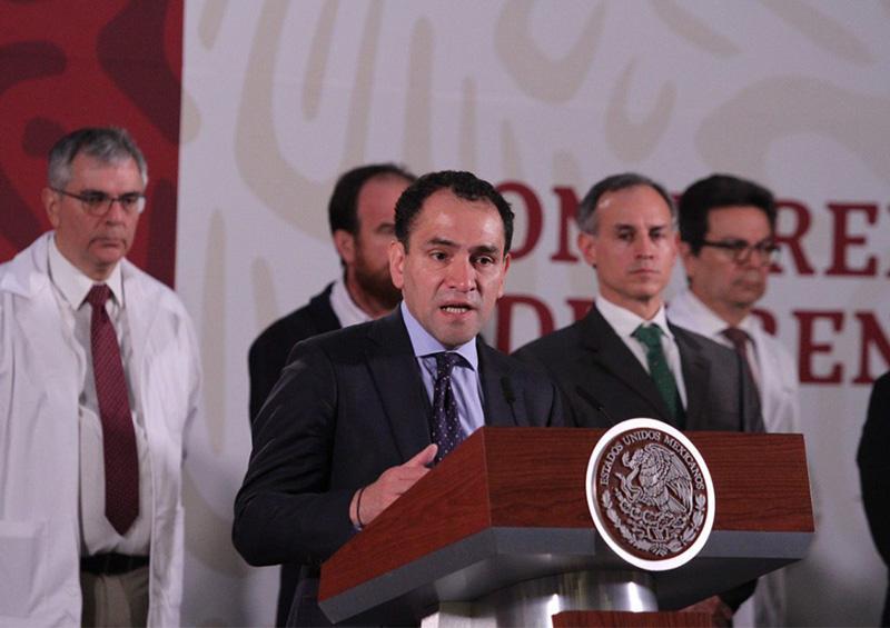 Hacienda: se vigilarán cuentas bancarias en elecciones