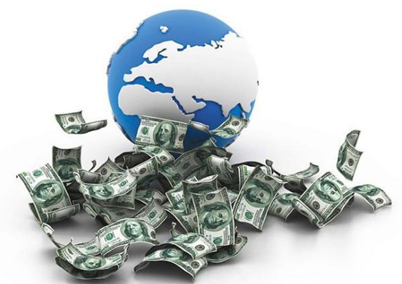 La ONU asegura una caída de 3,2% de la economía mundial