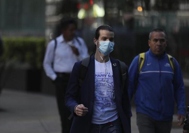 El Gobierno de Brasil confirma el cuarto caso de coronavirus