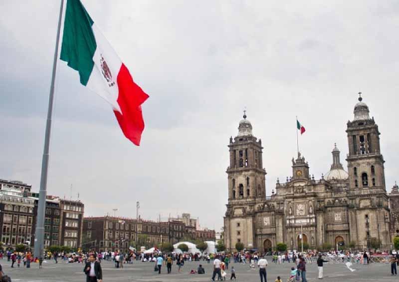 El Gobierno mexicano celebra la aprobación del T-MEC en el Parlamento de Canadá
