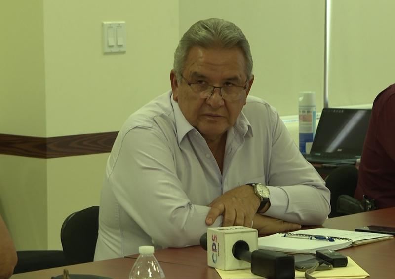 Prevén fuerte impacto a las finanzas municipales por Covid-19
