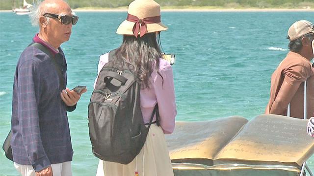 Perdida de empleos en sector turismo