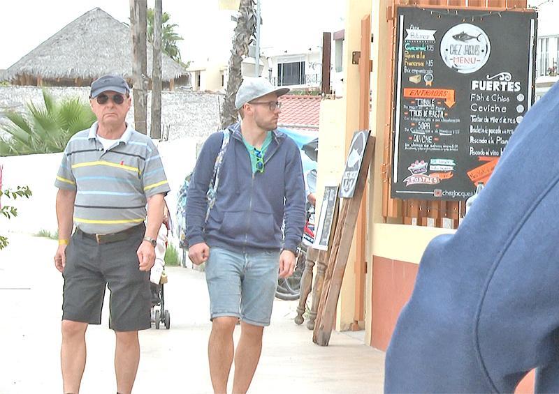 La Paz dominará viajes turísticos, destacan revistas  y medios internacionales