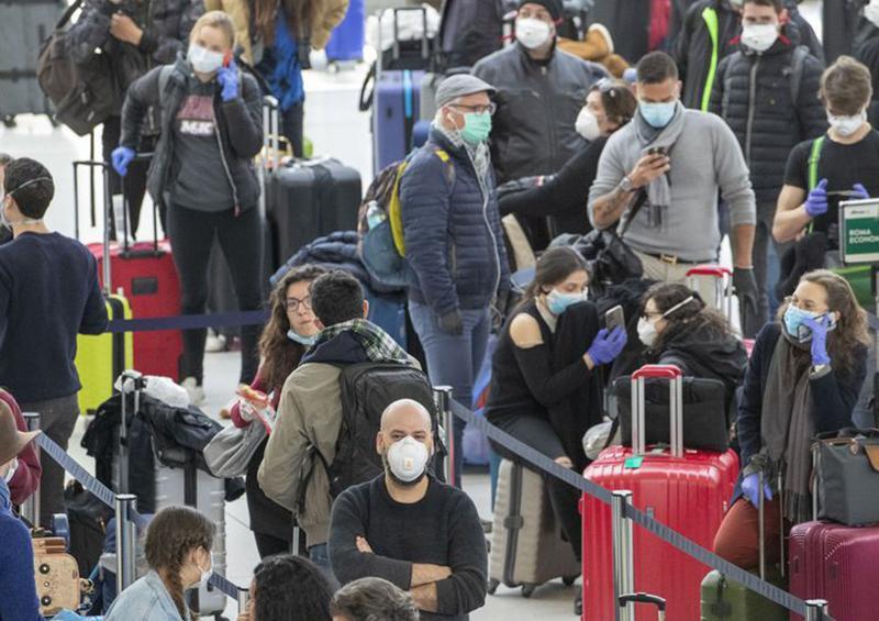 Llaman a garantizar el acceso a la salud de mexicanos en el extranjero
