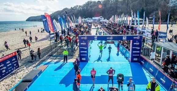 Se aplazó el Campeonato Mundial de Medio Maratón en Polonia