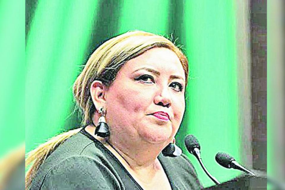 No más apatía al tema pesquero en México; urge una Secretaría de Pesca