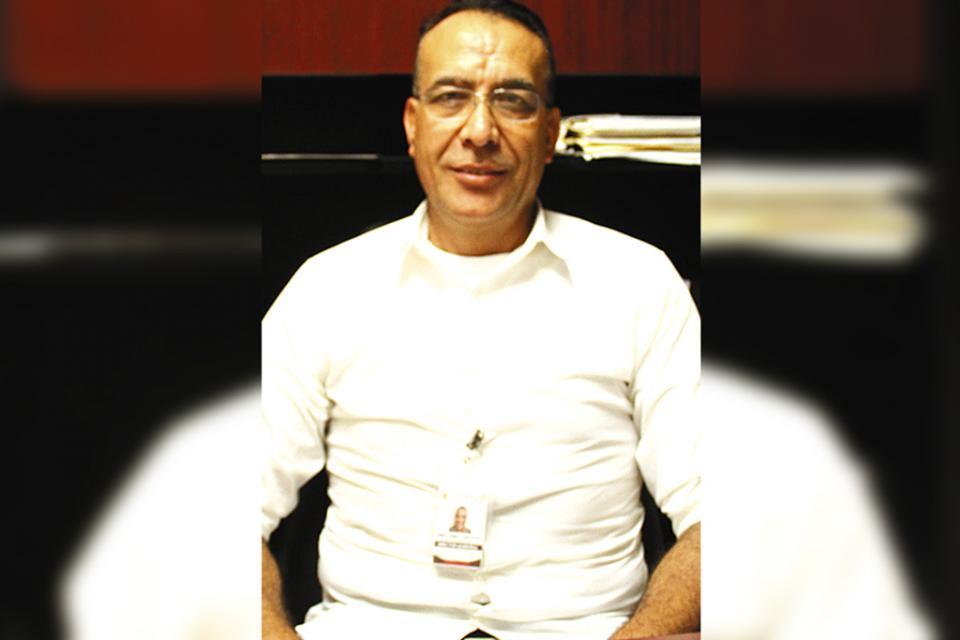Toma medidas internas Ayuntamiento de Los Cabos con empleados municipales por Covid-19