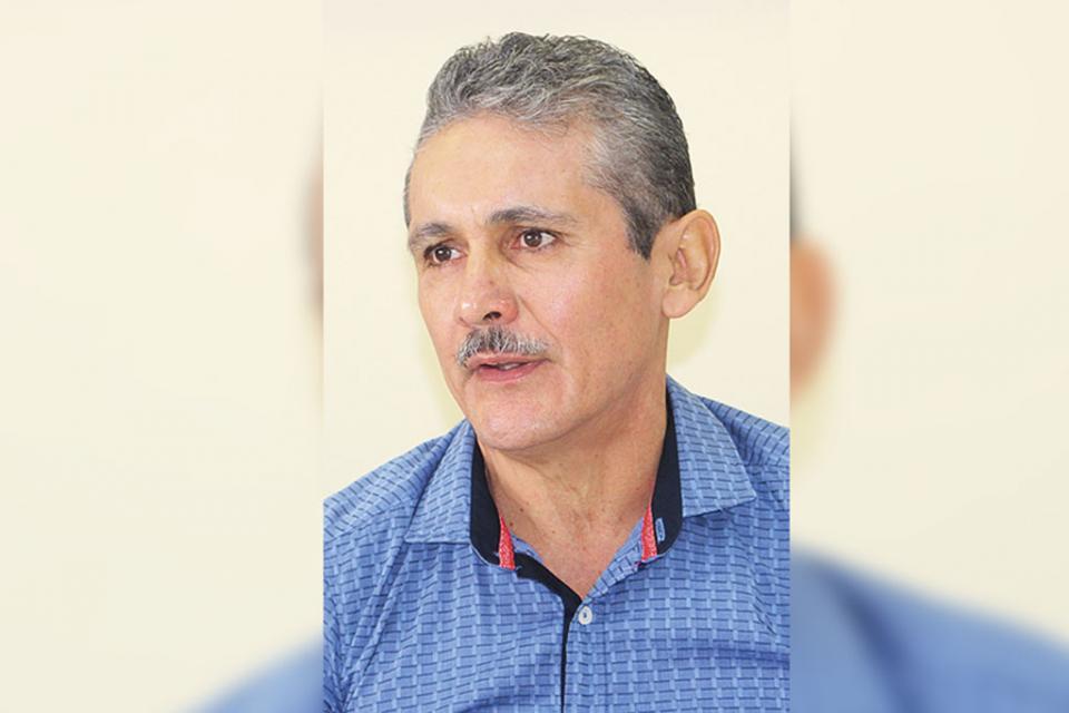 Es Los Cabos destino seguro y responsable, habrá que esperar que pase la contingencia sanitaria y activar la economía: Julio Castillo
