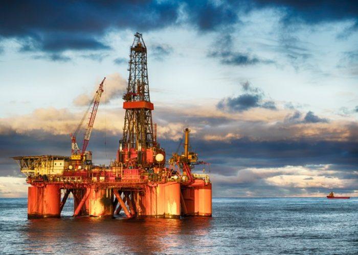 Petrolera española invertirá en perforación de pozo en el Golfo de México