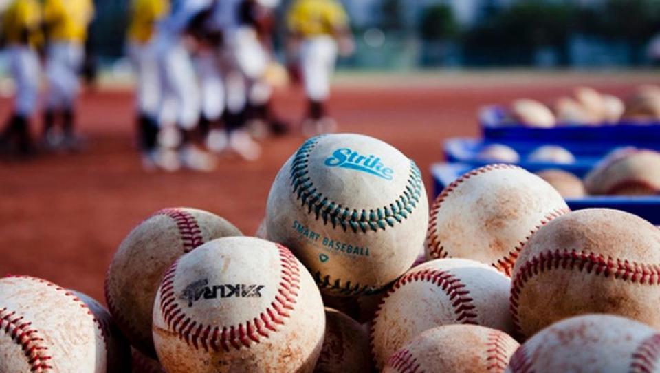 Sin fecha de inicio el beisbol de las Grandes Ligas