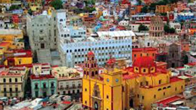 Estiman daño de 800 mdp en sector Turismo de León, Guanajuato