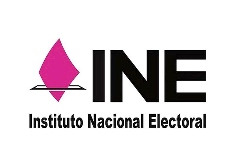 INE apuesta a la cultura cívica y forma ciudadanos digitales responsables