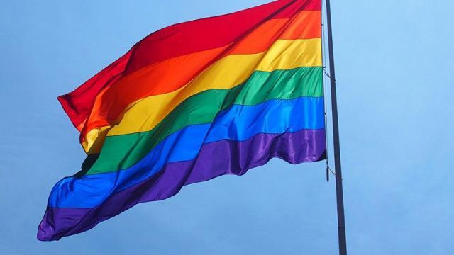 Londres tendrá la primera comunidad de jubilados LGBT del UK
