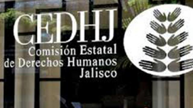 Derechos Humanos pide evitar toques de queda por COVID-19