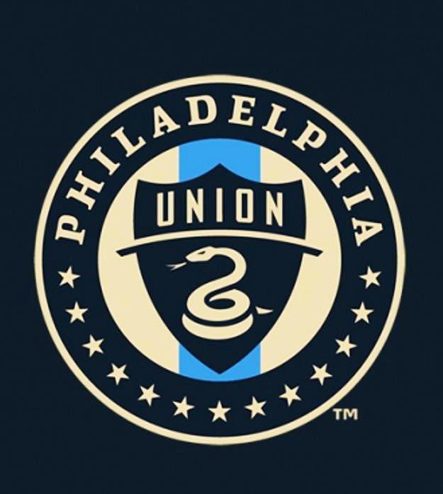 Jugador de Philadelphia Union da positivo por COVID-19, primer caso en MLS