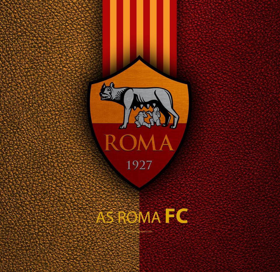 Técnico y jugadores de la Roma renuncian al salario por cuatro meses