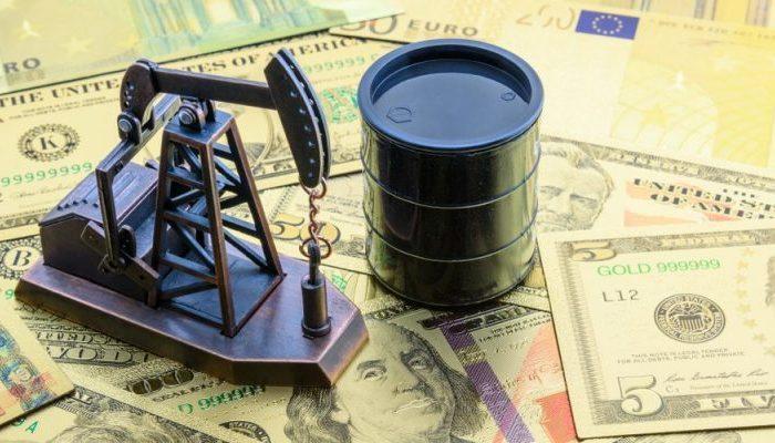 Reducirá México producción de petróleo tras acuerdo con EEUU