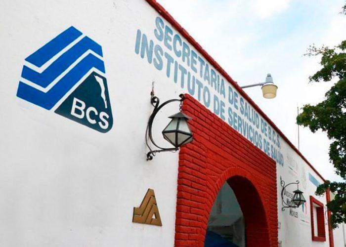 Llegan pruebas de Covid-19, guantes y cubrebocas a BCS