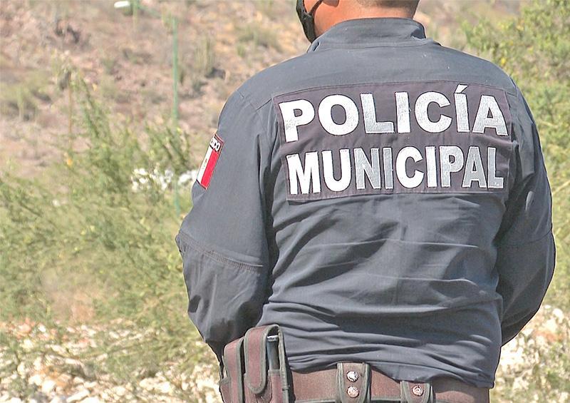 Protección Civil y Seguridad Pública procederán en contra de quien realice fiestas o reuniones sociales