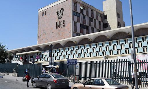 Fallece por COVID-19 subadministrador de hospital del IMSS en Monclova