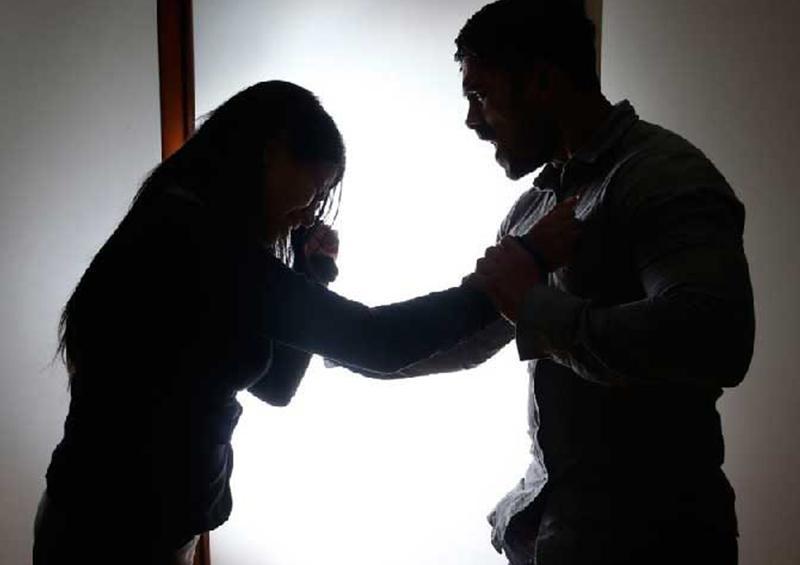 Proponen diputados de NL tipificar violencia en el noviazgo como delito