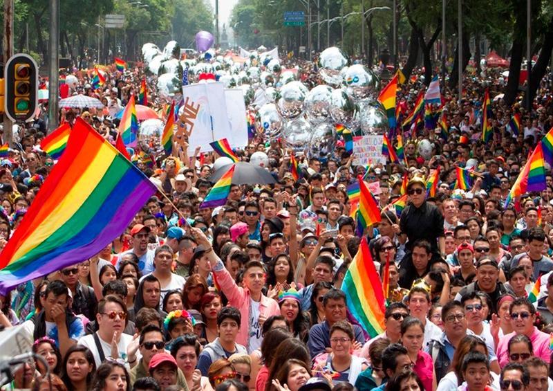 Exhorta Conapred a aplanar la curva de la discriminación