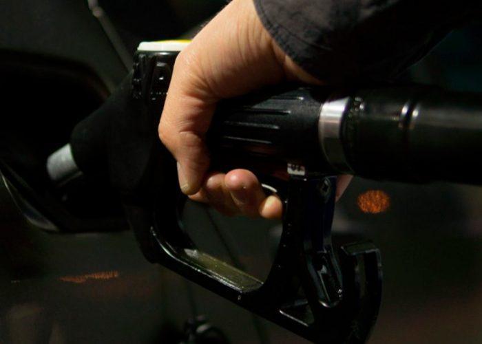 Alerta PEMEX de nuevo fraude sobre vales de Gasolina