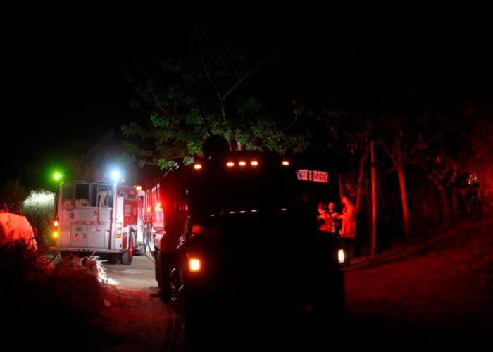 Chile registra 26 nuevos fallecidos por COVID-19