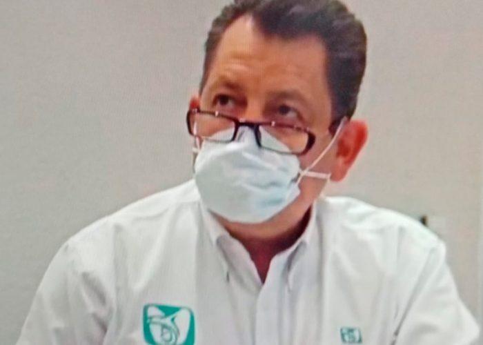 El presidente Piñera reimpone cuarentena por una disparada de casos
