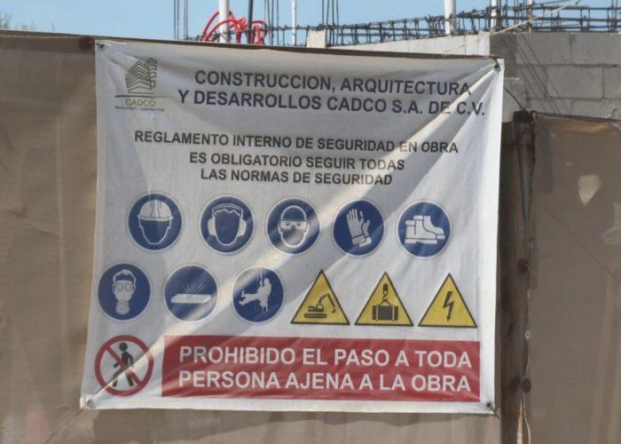 México recibe donación de 2.000 respiradores por parte del sector privado