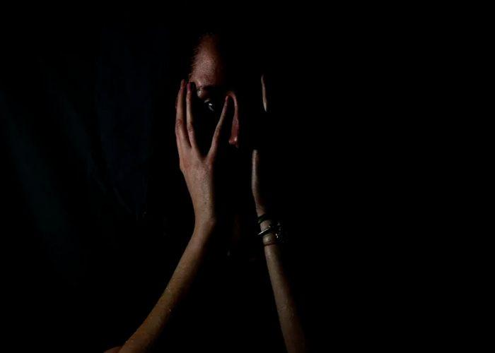 España, 80% de trabajadores del sistema sanitario muestran ansiedad