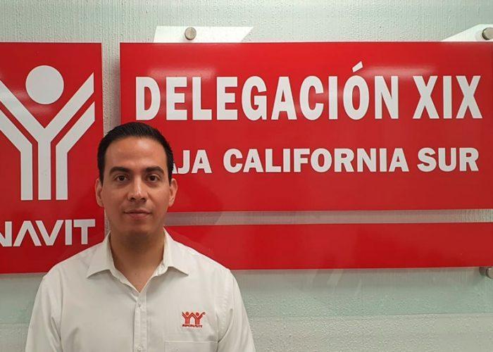 Gómez Urrutia pide estrictas medidas sanitarias al reanudar actividades