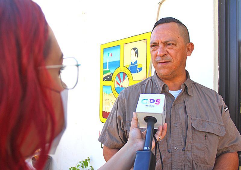 """""""Se atienden necesidades de la población más vulnerable mediante call center de Atención Ciudadana"""""""