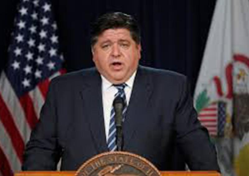 Illinois seguirá con plan anti COVID-19 sin la Casa Blanca