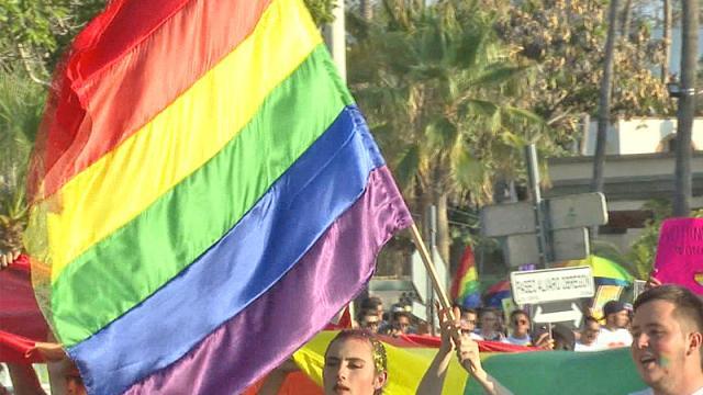 Segob pide proteger derechos humanos de la comunidad LGBTTTIQ
