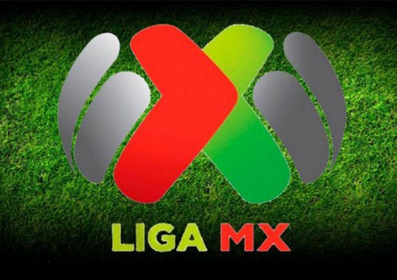 Este miércoles se definirá el futuro del Clausura 2020 de la Liga MX