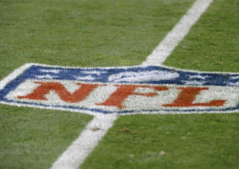 NFL pospone apertura de instalaciones a jugadores hasta 29 de mayo