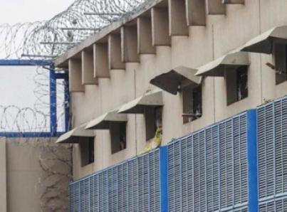 """Muere de COVID-19 líder de """"Los Zetas"""" en penal de Jalisco"""