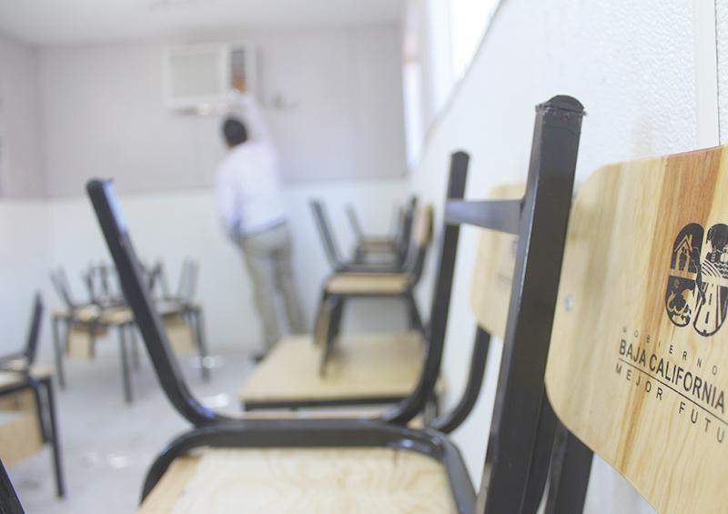 La pandemia nos ha traído un gran aprendizaje en la profesión: docentes