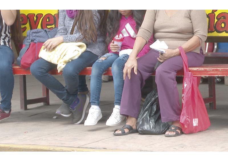 Madres solteras desempleadas, un sector altamente vulnerable durante la pandemia