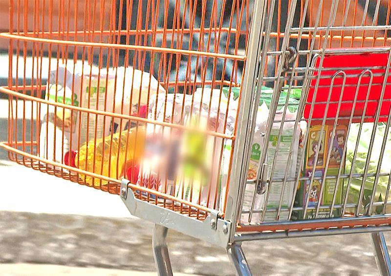 Ciudadanos denuncian precios incorrectos y elevados en supermercados
